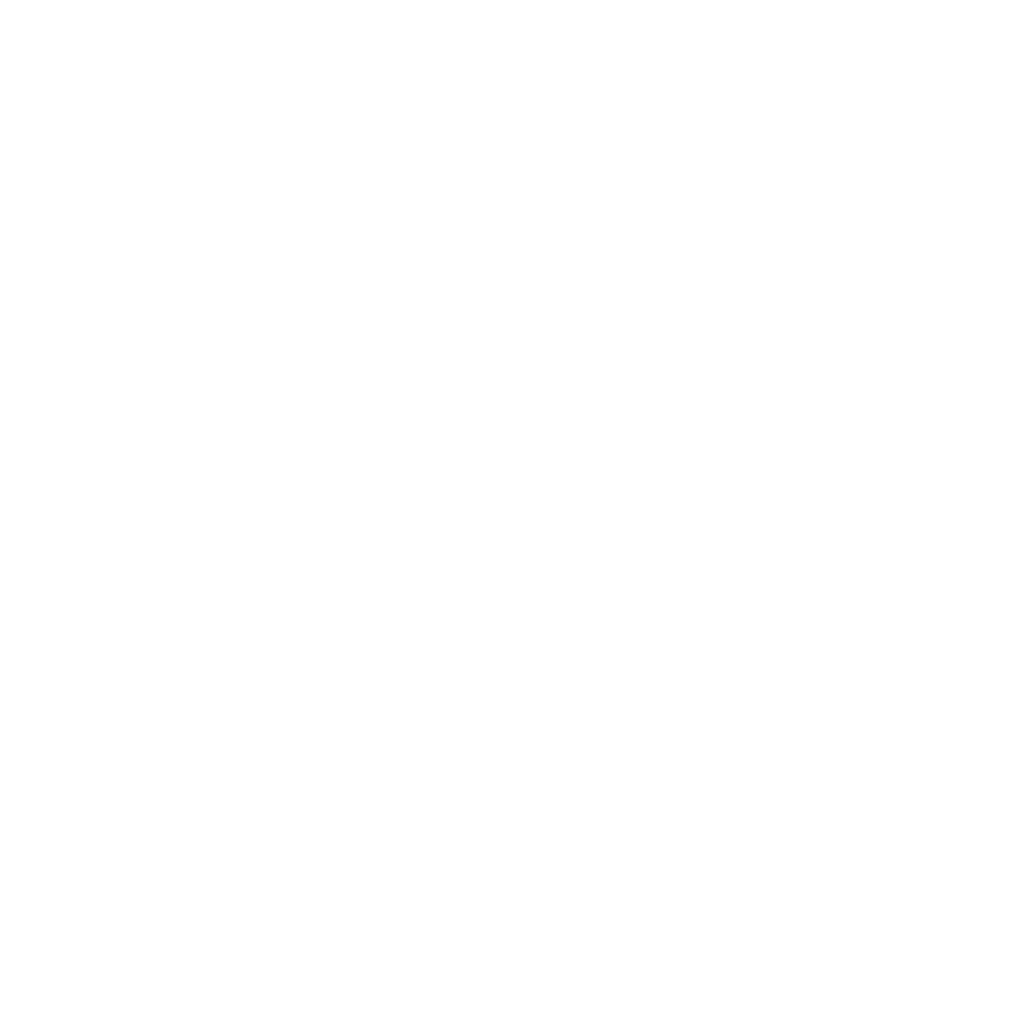 Forklift fleet management