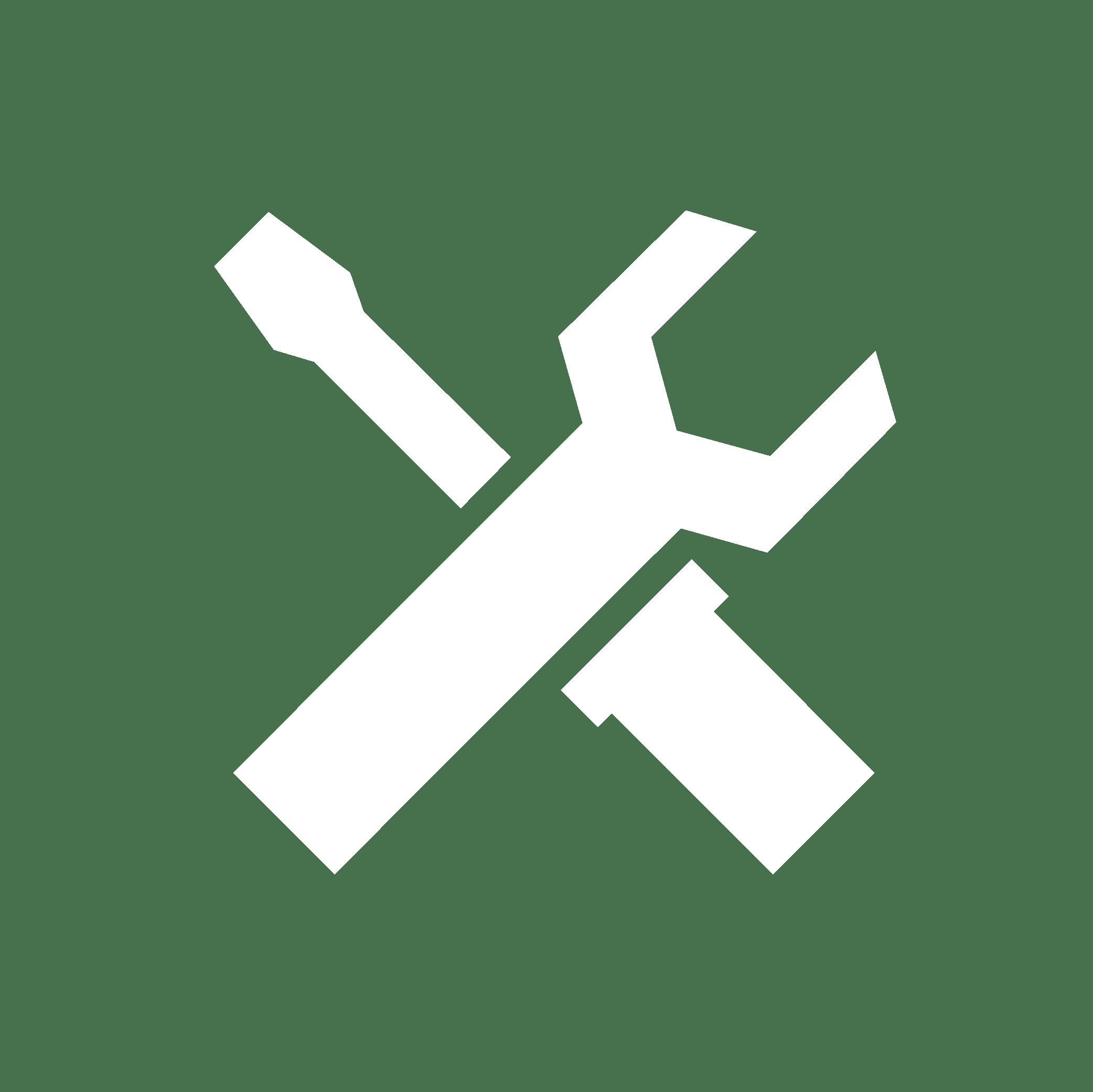 Réparation de chariots