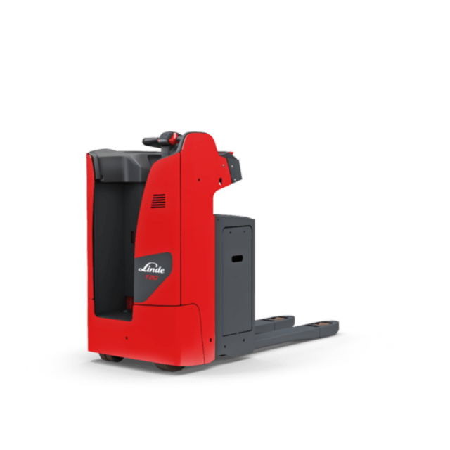 Linde 1154 series (SF)